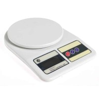 KH Electronic Scales