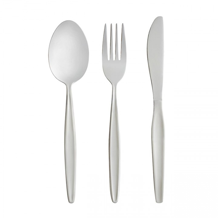 KH 501 Stainless Steel Cutlery