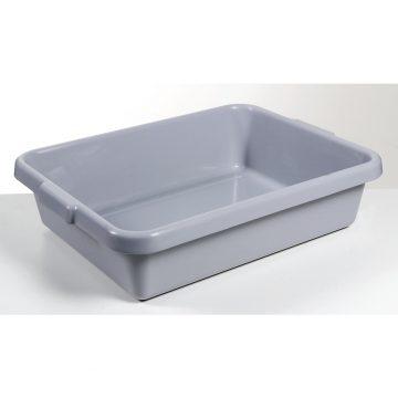 KH Grey Storage Box