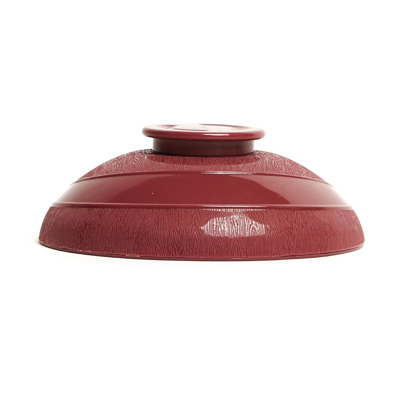 KH Moderne Insulated Soup Bowl Lid