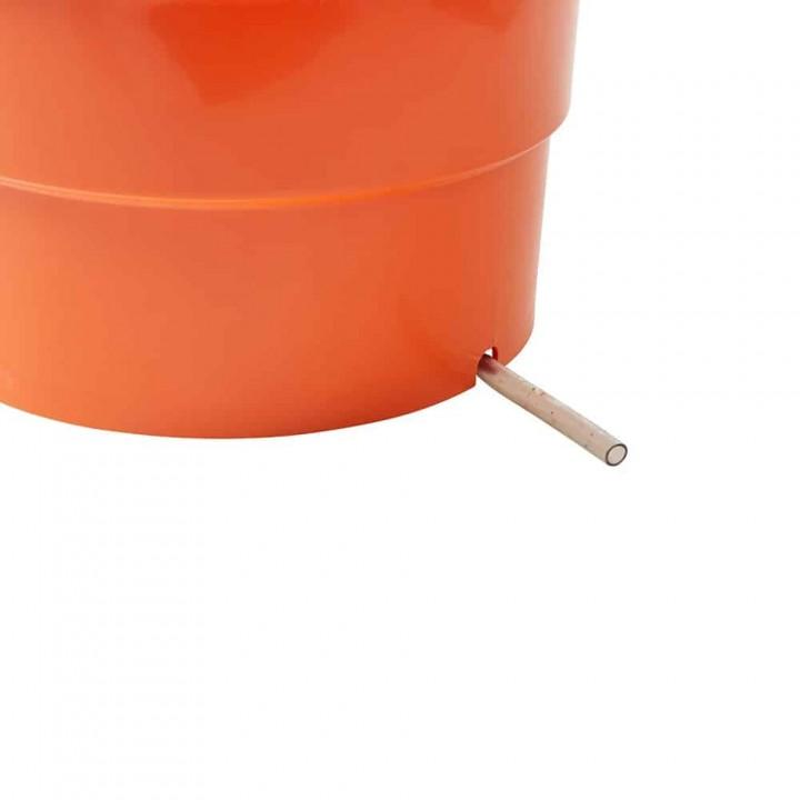 KH_Salad_Spinner_Commercial_20lt_Orange
