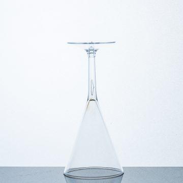 Martini PGC Polycarbonate