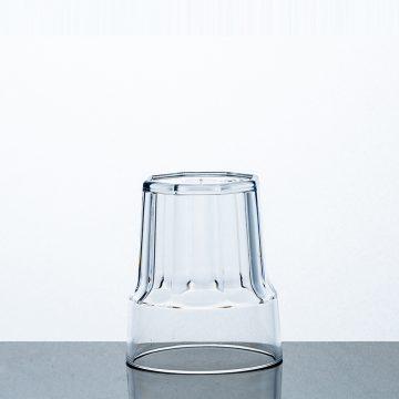 PGC® Titan Plastic Whiskey 220mL