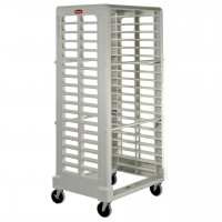 TRUST® Commercial Gastronorm Pan Carrier