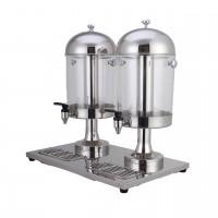 KH Water Juice Dispenser Double