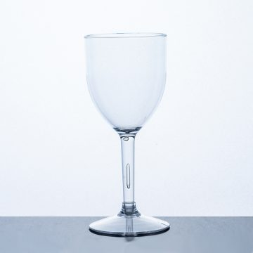 Wine Goblet 190ml PGC
