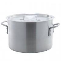 KH Aluminium Boiler