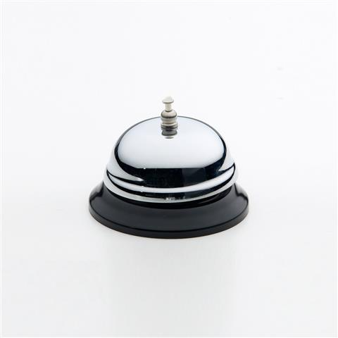 Reception Bell / Counter Bell