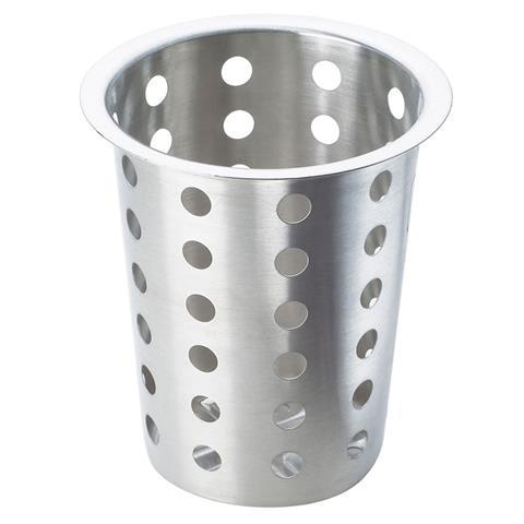 Cutlery Box & Cutlery Cylinder