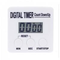 Kitchen Digital Timer