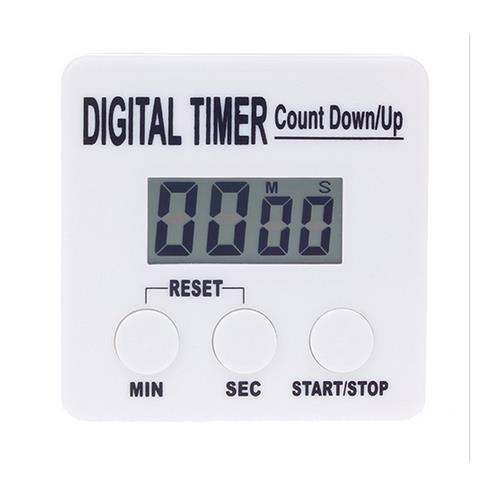 Kitchen Digital Timer