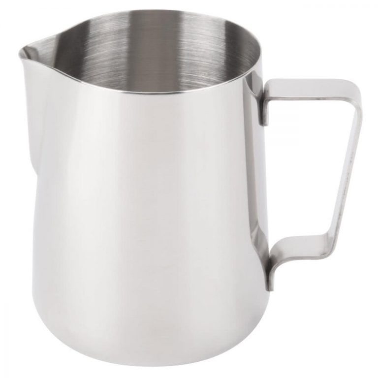 Frothing Pitcher Jug