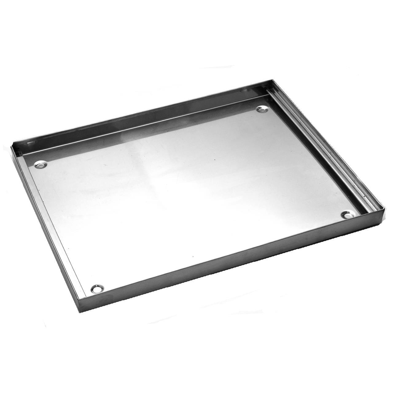 KH Glass Rack Drip Tray