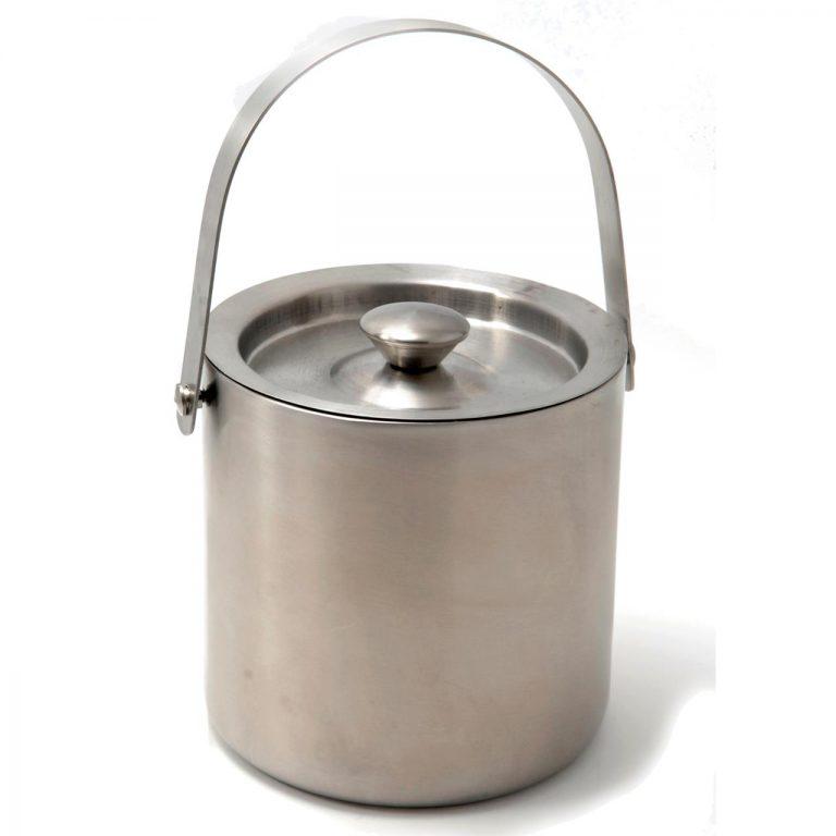 Ice / Rice Bucket