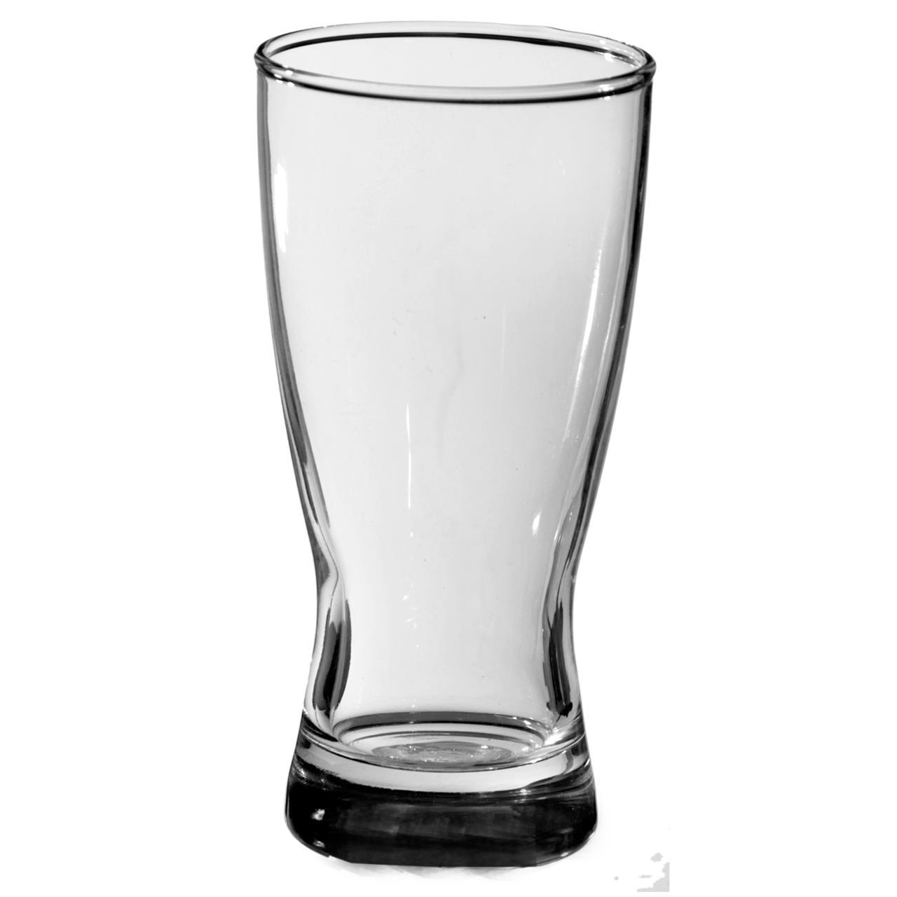 Sheffield® Keller Beer Glass