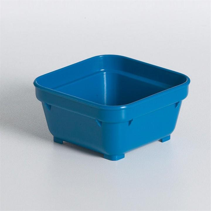 KH Square Bowl