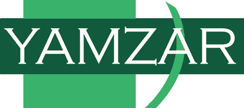 YAMZAR Commercial Hospitality Supplies