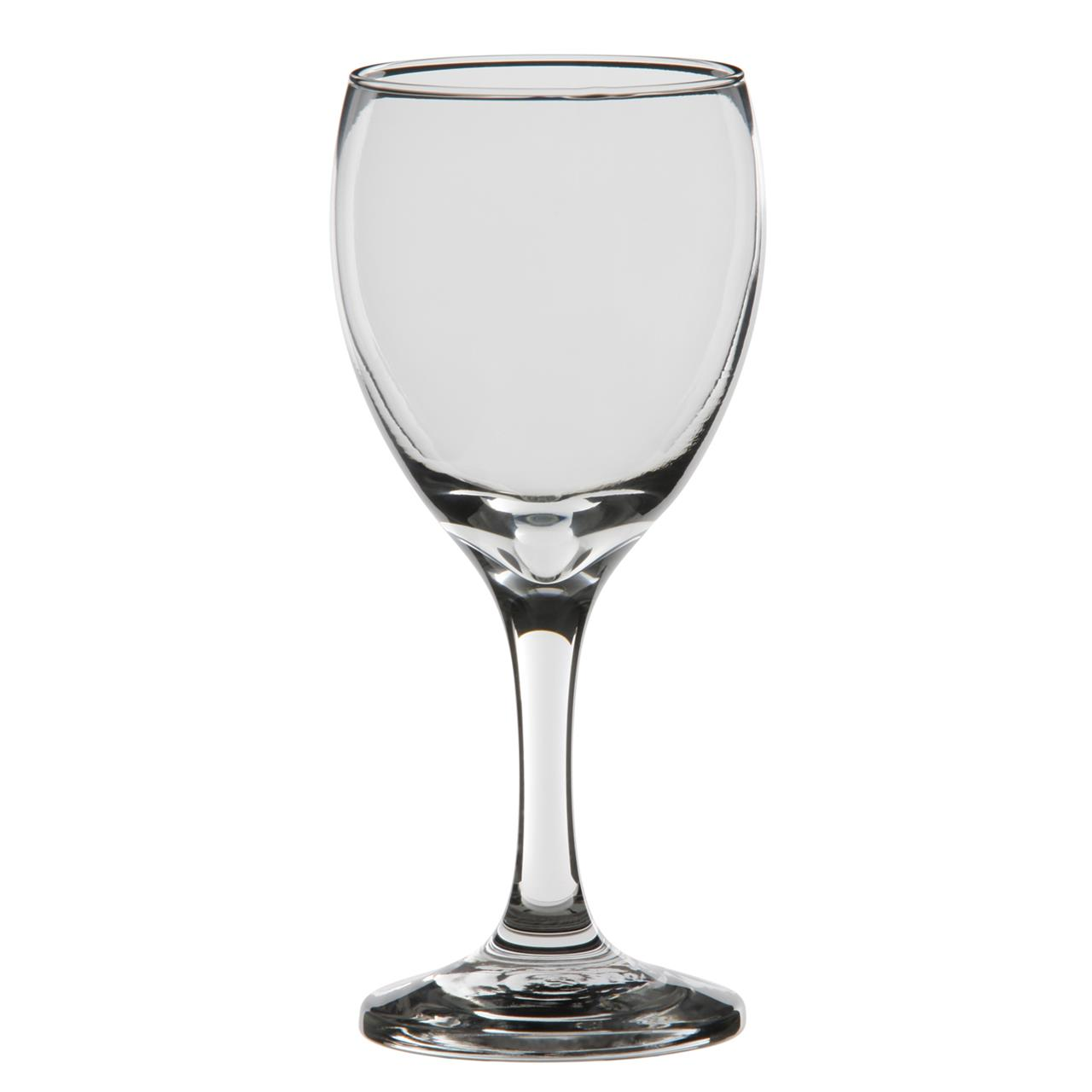 Nadir® Manhattan White Wine Glass