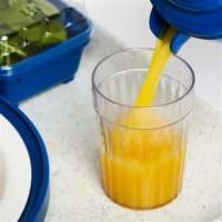 Non-insulated Healthcare Drinkware