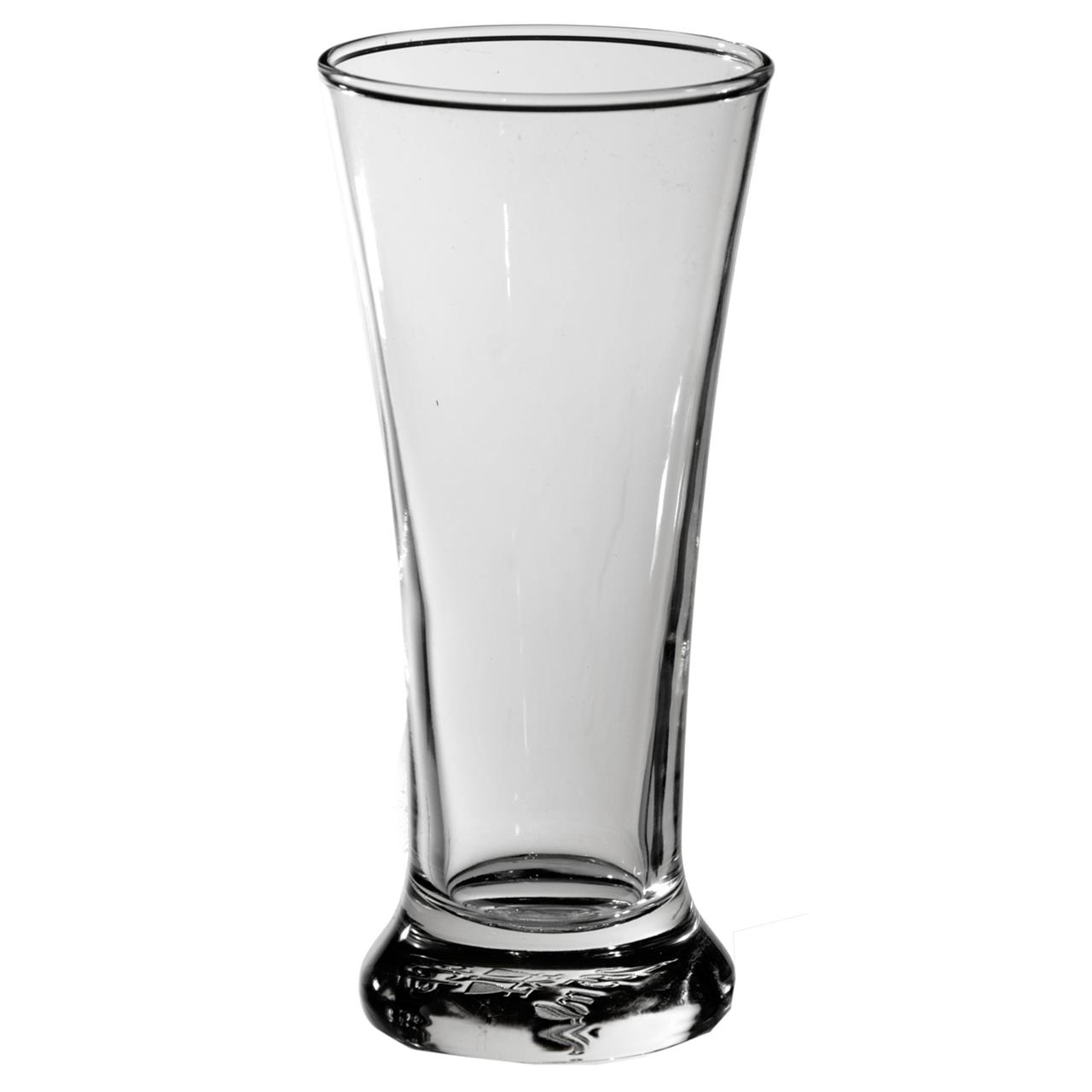 Sheffield® Pilsner Beer Glass