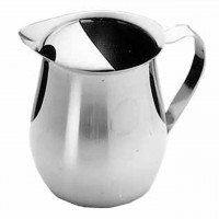 Pitcher Stainless Steel