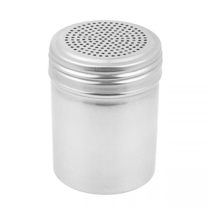 Salt Dredge Shaker