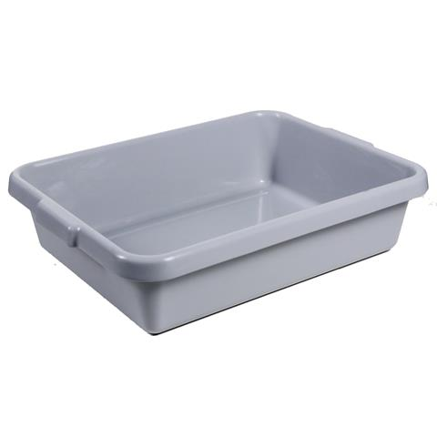 Bus Tub Tote Box