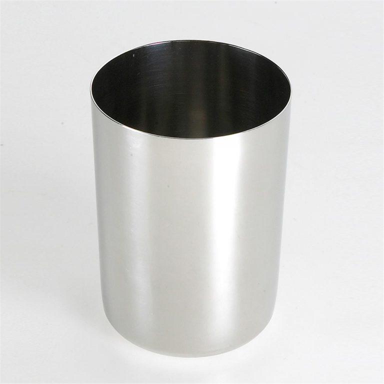 Stainless Steel sugar stick holder