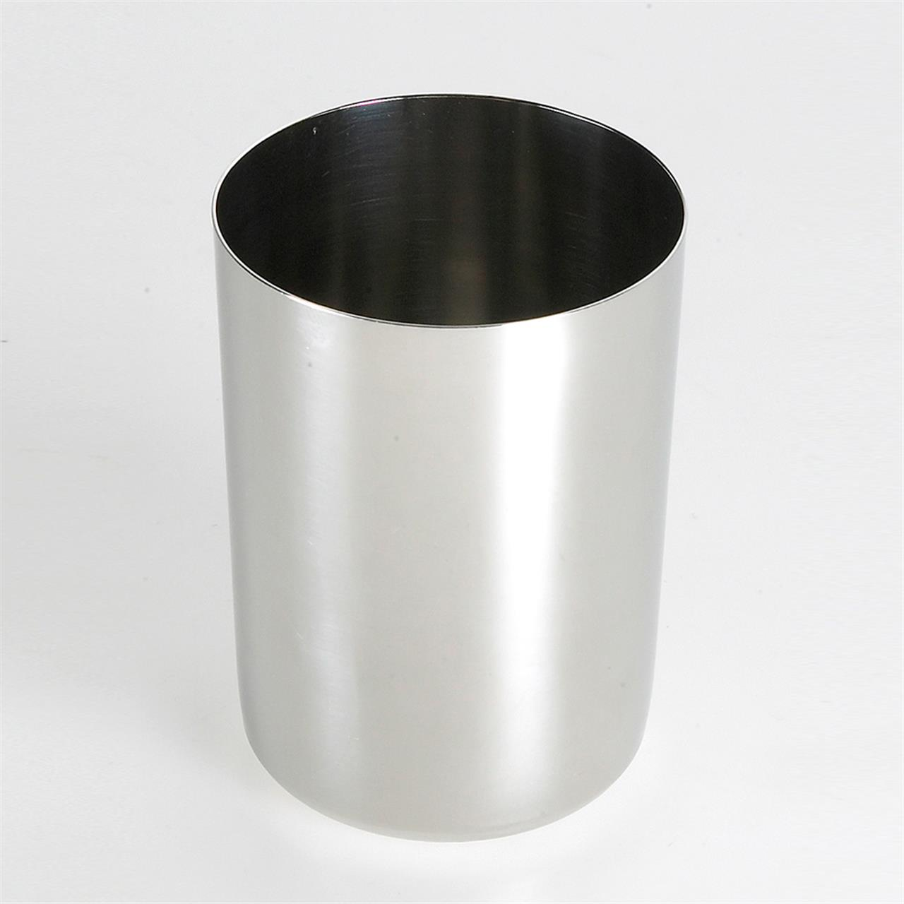 Stainless Steel sugar stick holder