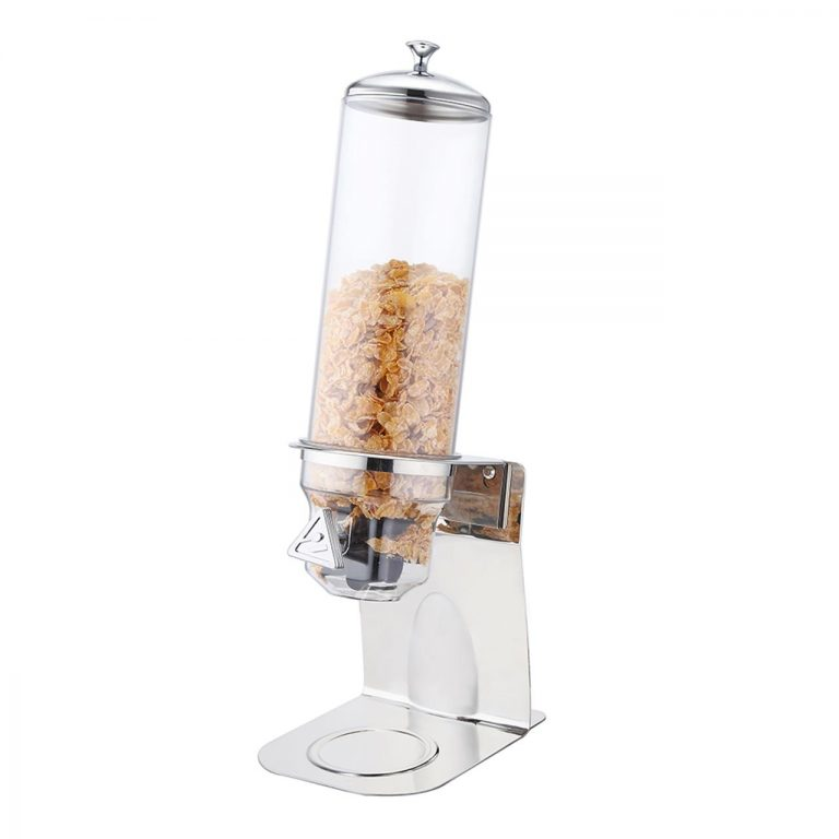 Sunnex® Cereal Dispenser
