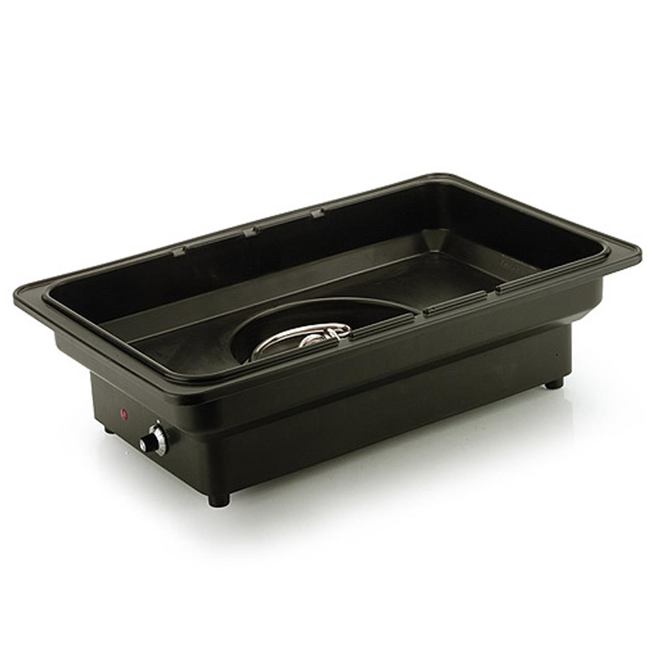 Electric Water Pan