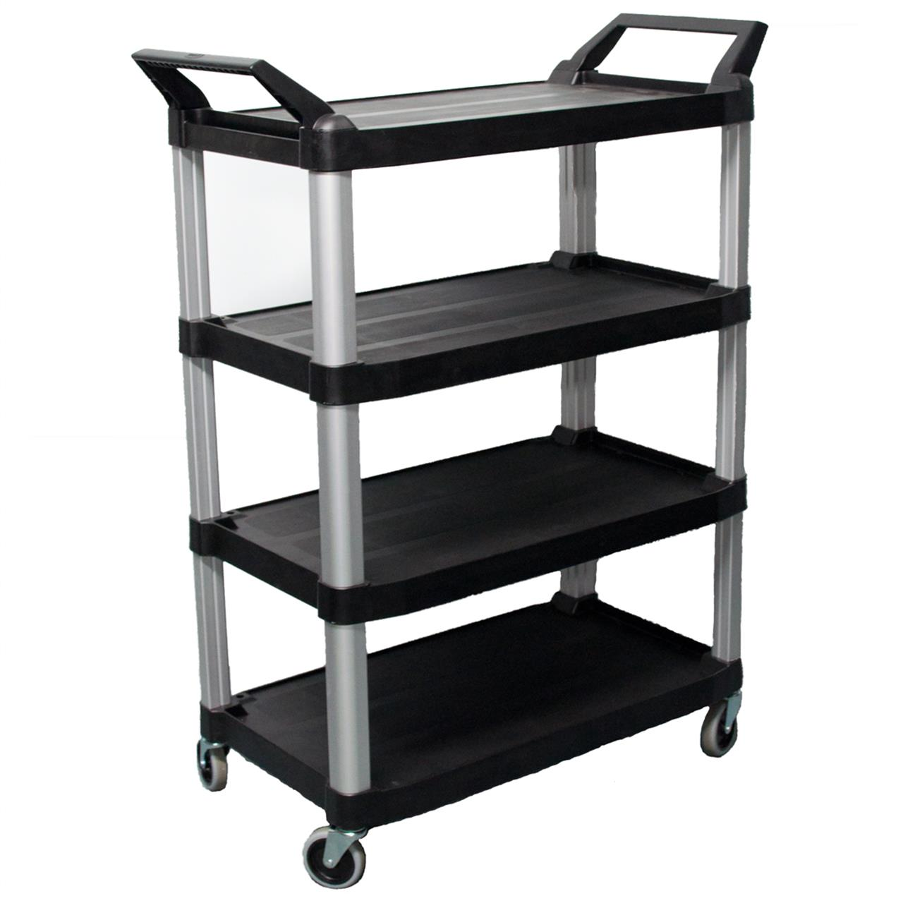 trust-4-tier-large-utility-service-cart