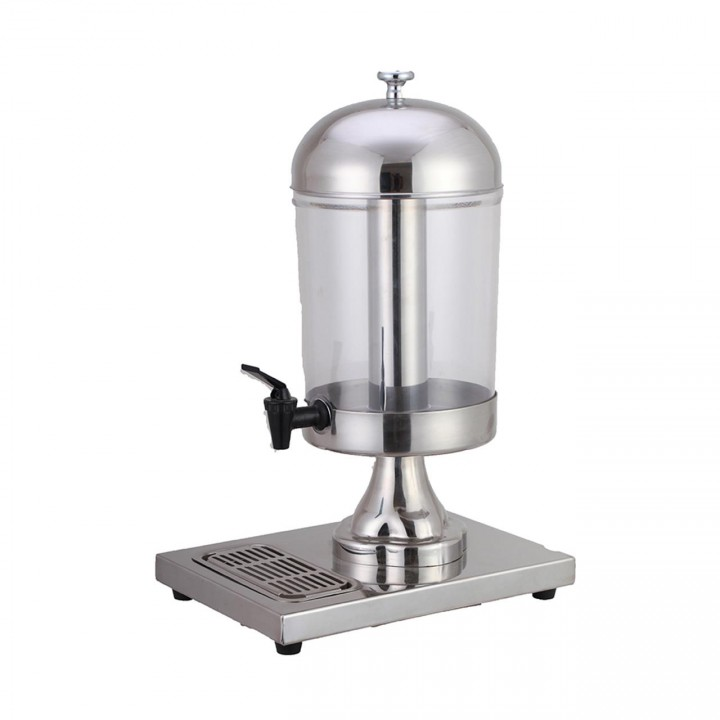 KH Water Juice Dispenser
