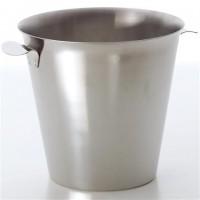 Wine Ice Bucket Cooler