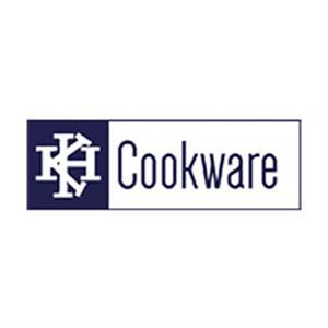 Ken Hands Cookware