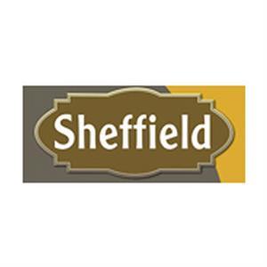 Sheffield ®
