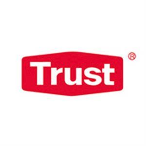 TRUST Commercial