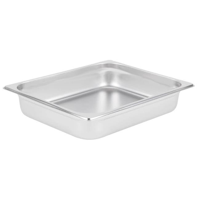 12-size-188-stainless-steel-steam-pans-bain-marie-pans