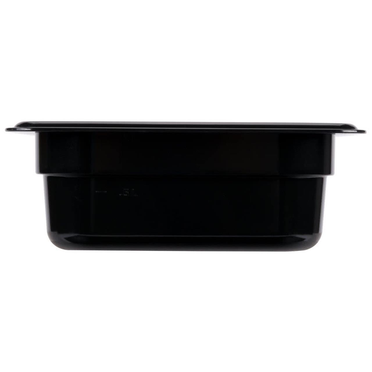 aPolycarbonate-Steam-Pan-Black-Yamzar