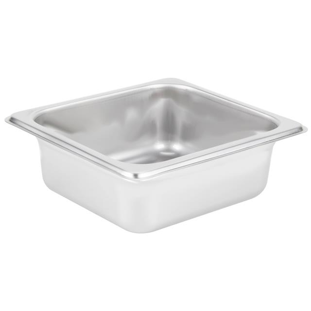 16-size-188-stainless-steel-steam-pans-bain-marie-pans