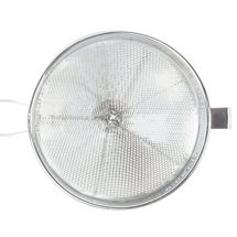 KH Stainless Steel Strainer