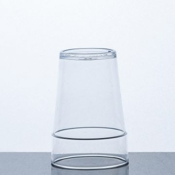 PGC Tumbler Stackable 200mL