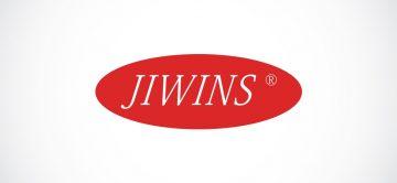 JIWINS
