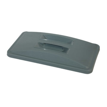 Slim Bin Lid Handle