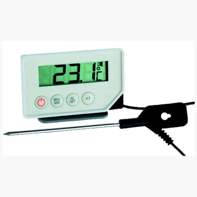 digital-probe-thermometer-with-alarm.jpg