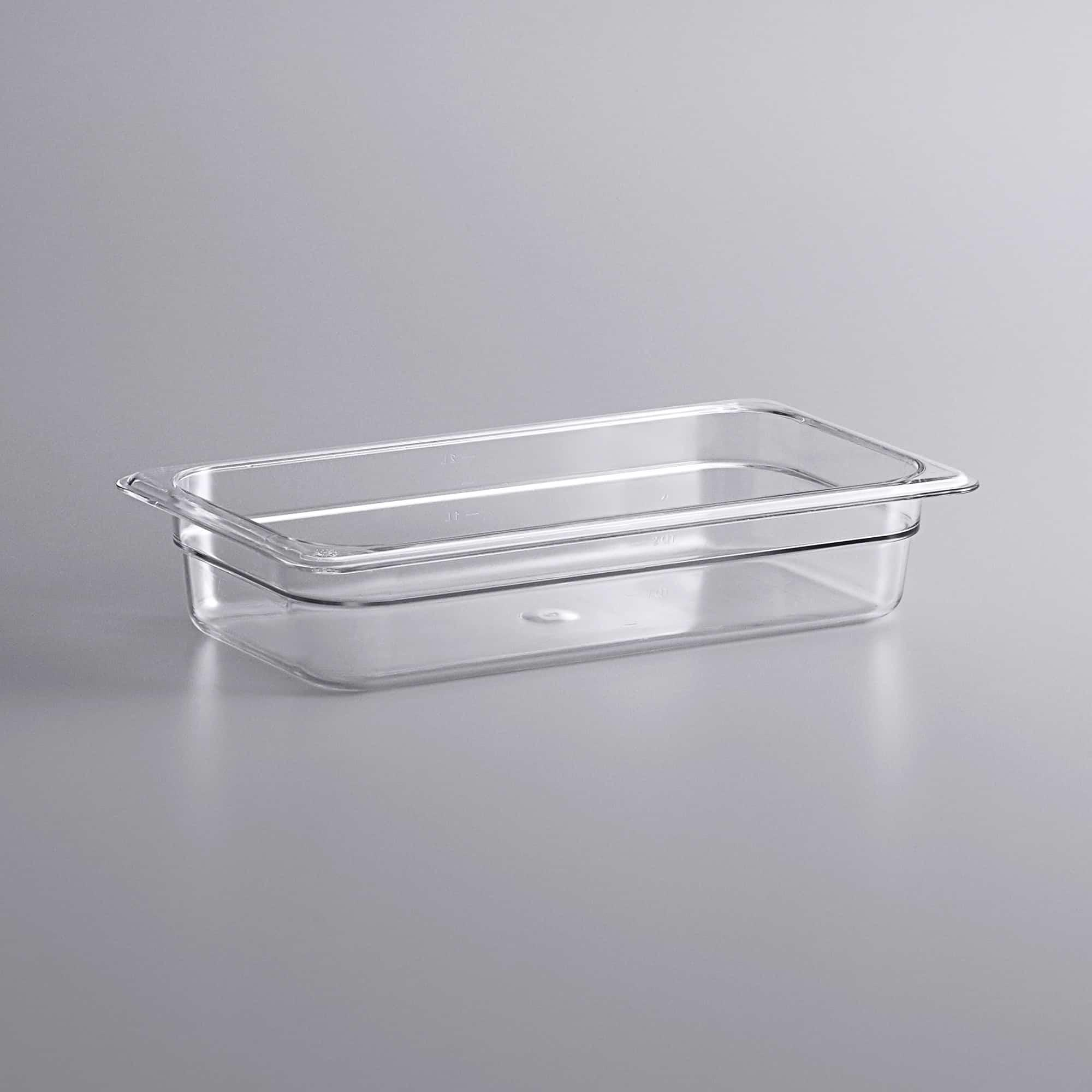 KH-Polycarbonate-Food-Pans-Clear-1-3-Size-65mm.jpg