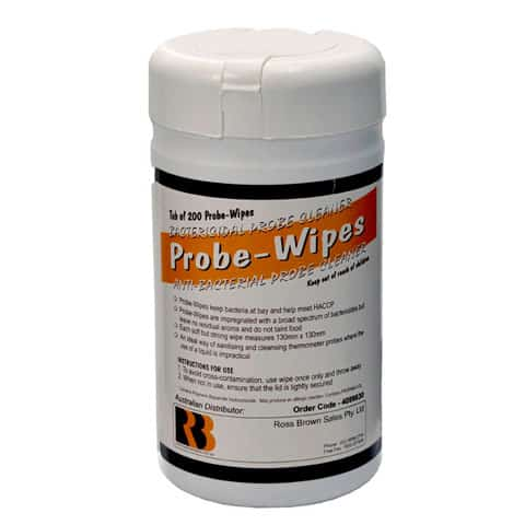 disinfectant-probe-wipes.jpg