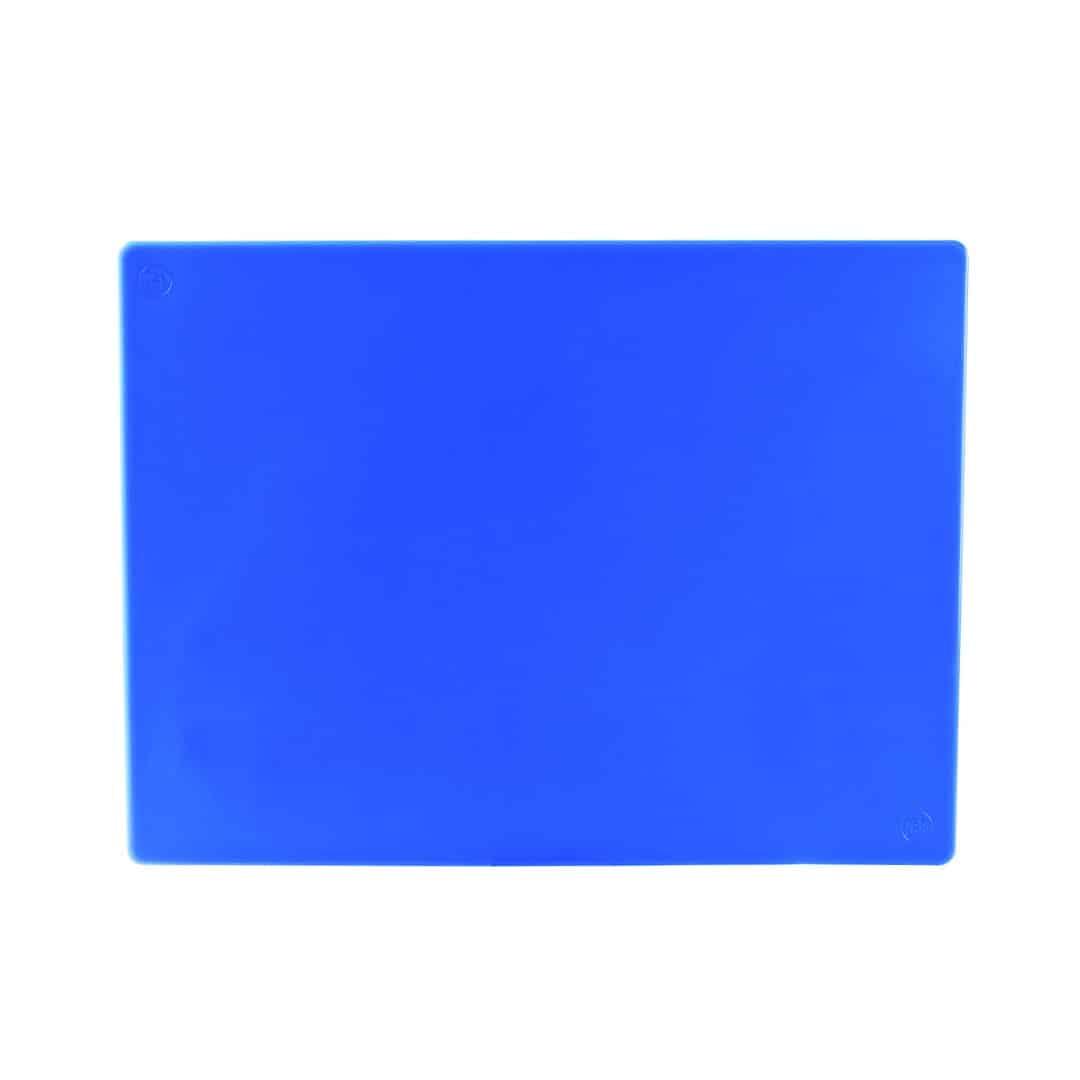 KH P.E Cutting Board Blue