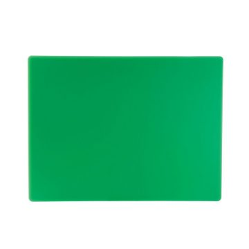 KH P.E Cutting Board Green