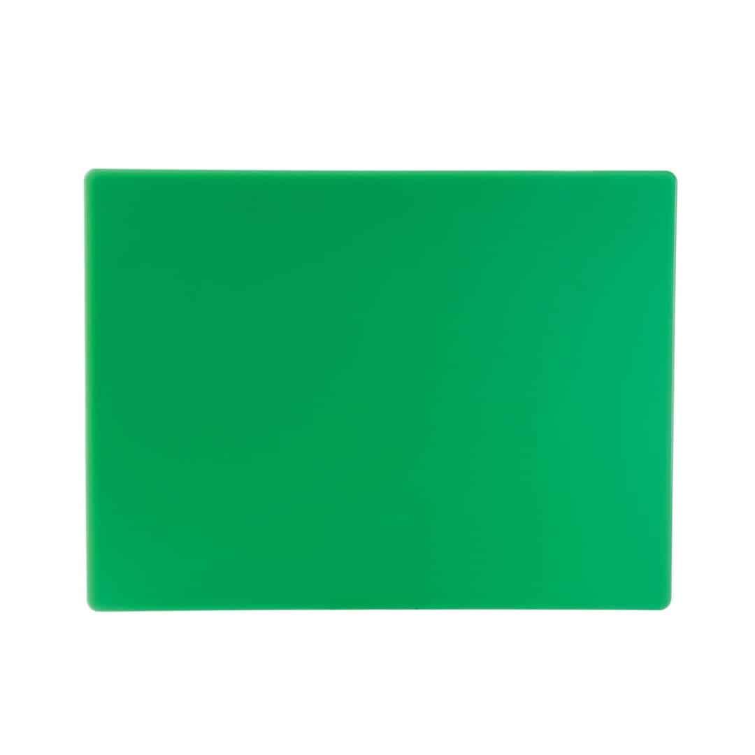 KH P.E Cutting Board Green